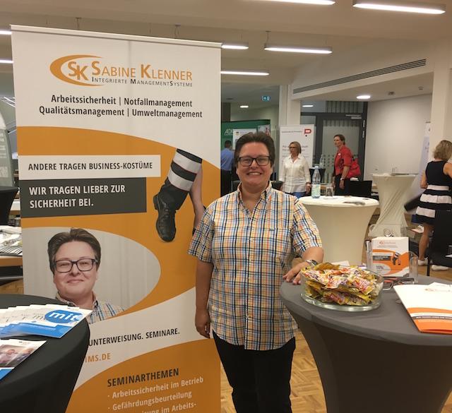 SK Integrierte ManagementSysteme