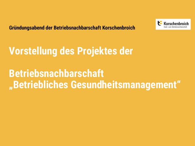 infos-gruendungsabend-betriebsnachbarschaften-korschenbroich